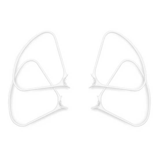 Jual DJI Phantom 4 Pro Propeller Guard