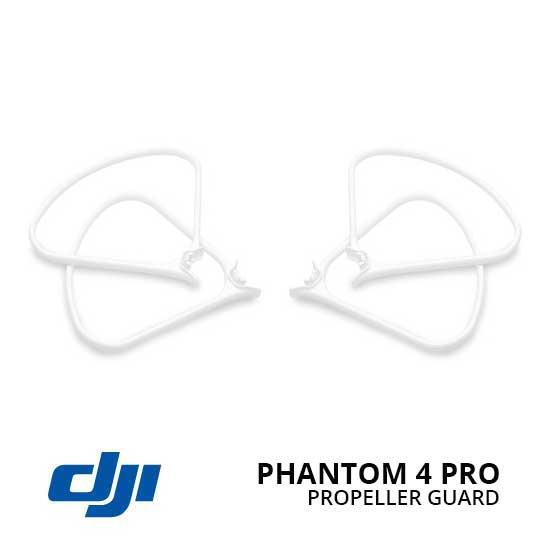 jual drone DJI Phantom 4 Pro Propeller Guard harga murah surabaya dan jakarta