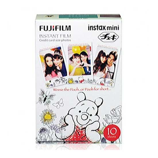 Jual Fujifilm Instax Mini Refill Pooh