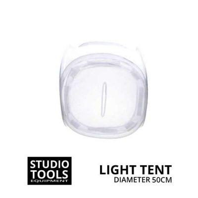 Jual Light Tent 50cm - Harga Murah