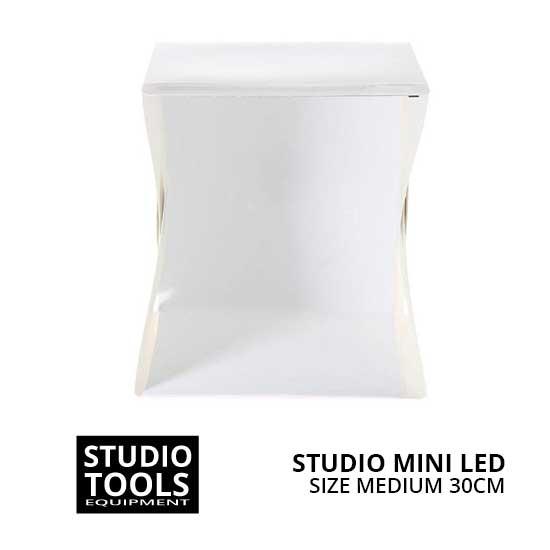 Photo Studio Mini LED - Size Medium
