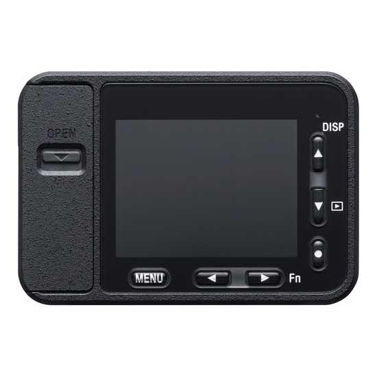 Jual Sony RX0 Ultra Compact Action Camera - Harga Terbaik
