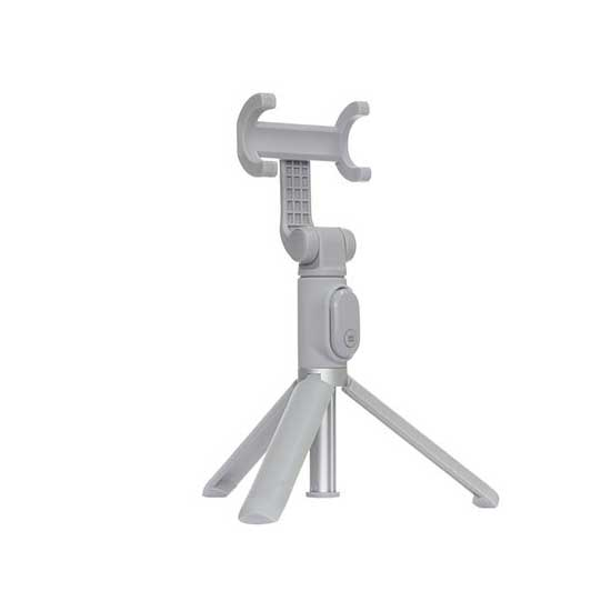 Jual Xiaomi Mi Selfie Stick Tripod - Grey