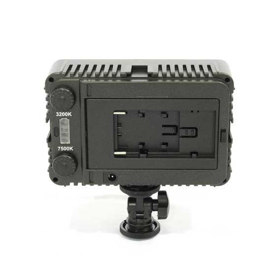 Jual ATT VL-198D LED Light Harga Terbaik