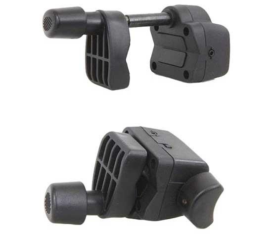 Jual video aksesoris remote E-DV Remote Video Camcorder LANC harga murah