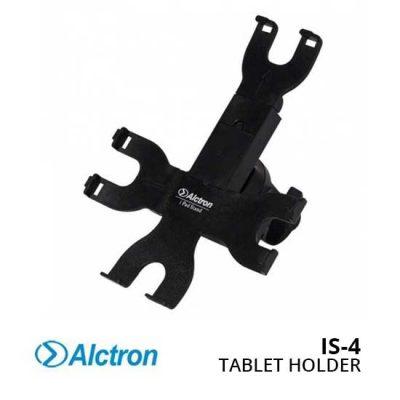 Jual Alctron IS-4 Tablet Stand Holder Harga Terbaik