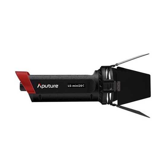 Jual Aputure LS-Mini 20C LED Video Light Harga Terbaik