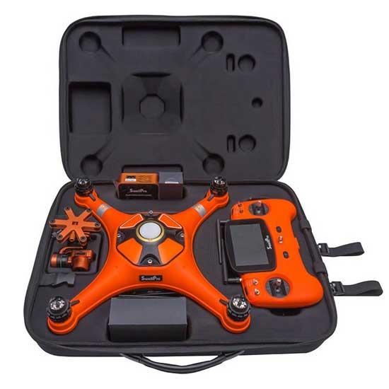 Jual Drone SwellPro Splash Drone 3 Auto Harga Murah