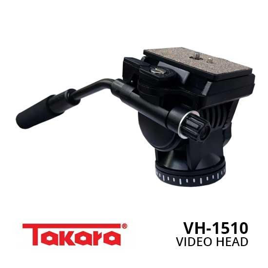 Jual Takara TVH-1510 Video Head Harga Terbaik