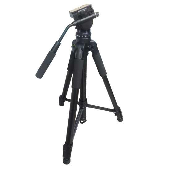 Jual Takara VIT-283 Video Tripod harga terbaik