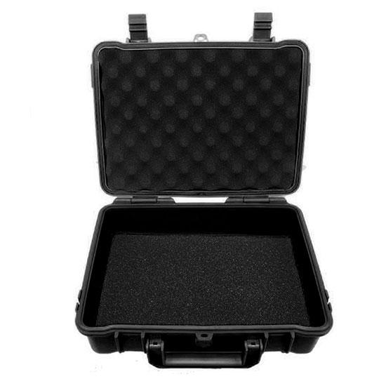 Jual Aksesoris Kamera Techno Waterprof Case TSC-2721 Harga Murah