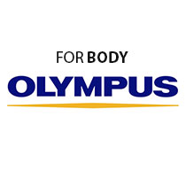 For Olympus