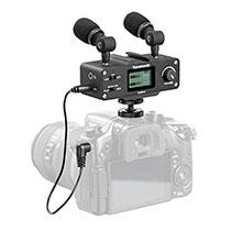 Mixer / Adapter