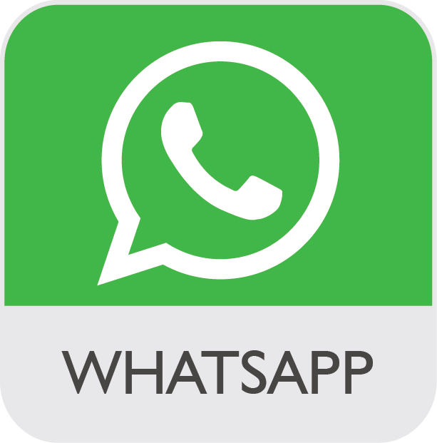 iconfinder-whatsapp-287520-1