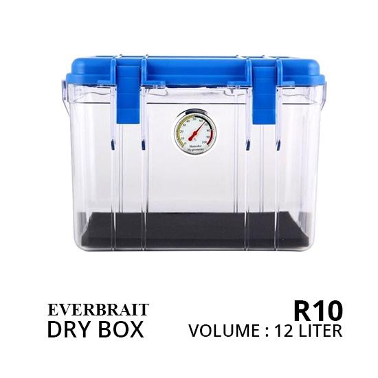Jual aksesoris kamera Dry cabinet Everbrait Dry Box R10 harga murah