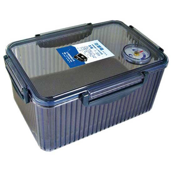 Jual Aksesoris Kamera Dry Cabinet Samurai Dry Box F-380 Without Dry Pack Harga Murah
