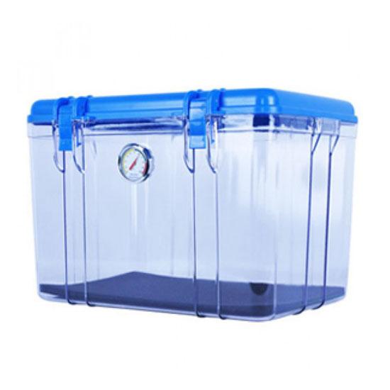 Jual Aksesoris Kamera Drycabinet Everbrait Dry Box R20 Harga murah
