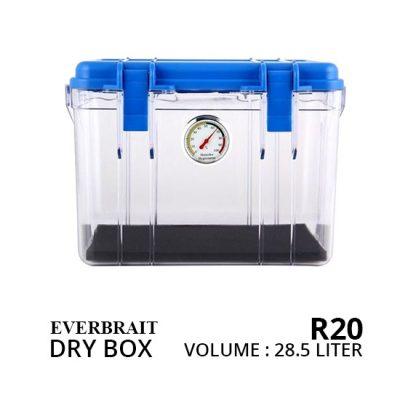 Jual Aksesoris Kamera Dryb Cabinet Everbrait Dry Box R20 Harga Murah