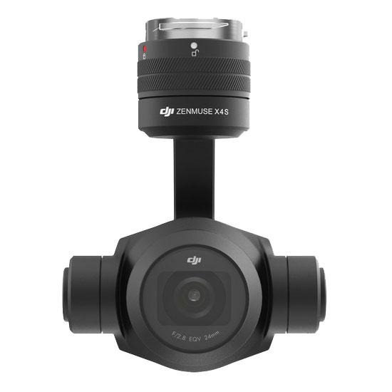 Jual Aksesoris Kamera Zenmuse X4S Harga Murah