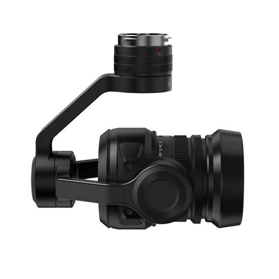Jual Aksesoris Kamera Zenmuse X5S Harga Murah