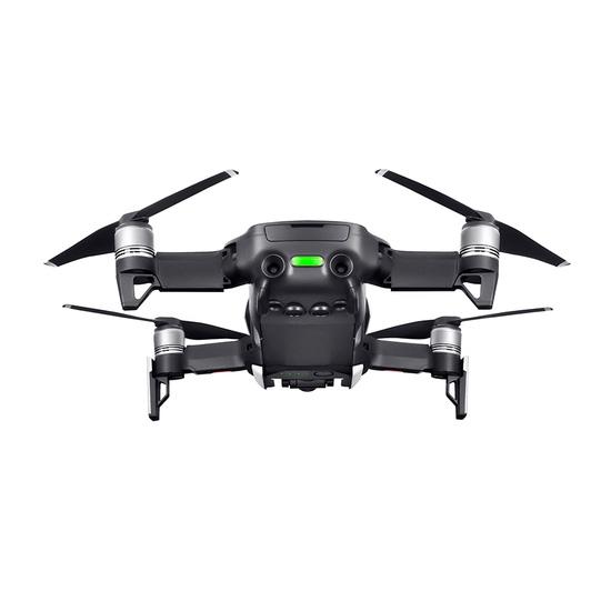 Jual Drone DJI Mavic Air Fly More Combo Harga Murah