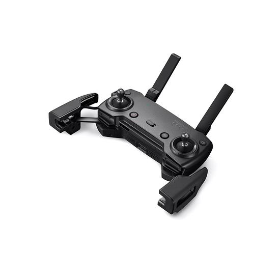 Jual Drone DJI Mavic Air Onyx Black Harga Murah