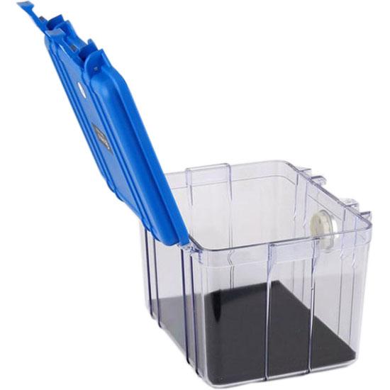 Jual-aksesoris-kamera-Dry-cabinet-Everbrait-Dry-Box-R10-harga-murah-a