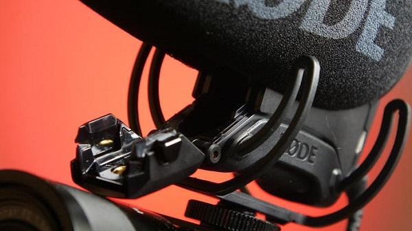 RODE Videomic Pro Plus, Layakkah Upgrade? | PlazaKamera.com
