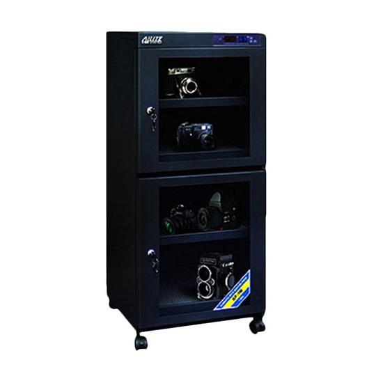 Jual Ailite Dry Cabinet GP2 150L Terbaik Harga Murah