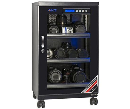 Jual Aksesoris Kamera Ailite Dry Cabinet GP2-90L Harga Murah