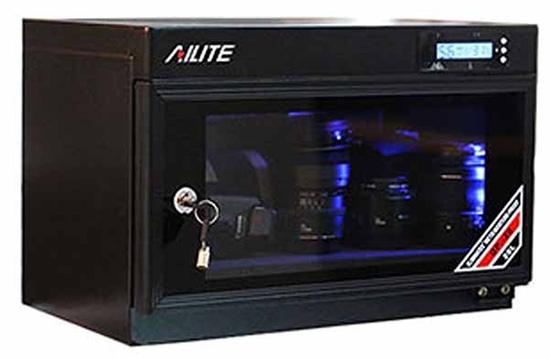 Jual Aksesoris Kamera Ailite Dry Cabinet GP3-20G Terbaik Harga Murah