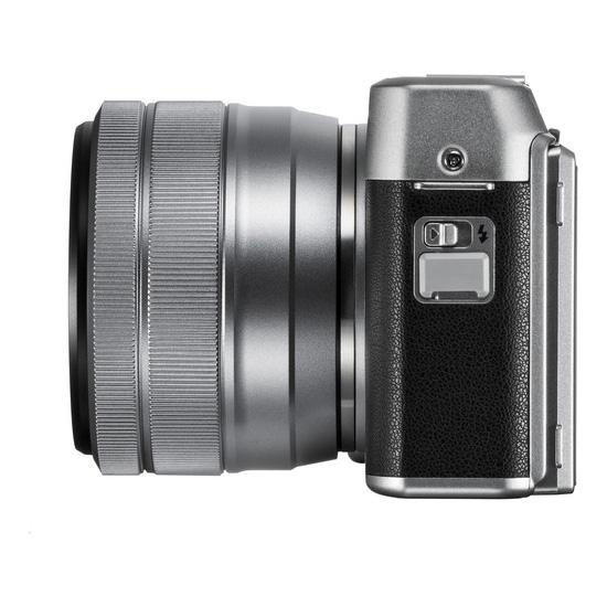 Jual Kamera Digital Kamera Mirrorless Fujifilm X-A5 Kit 15-45mm Harga Murah