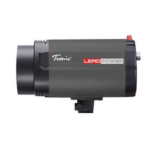 Jual Studio Tools Lampu Studio Tronic Lead Power 250w Harga Murah