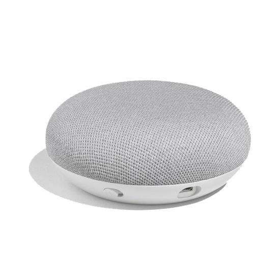 Jual Wireless Speaker Google Home Mini Chalk Harga Murah Surabaya Jakarta