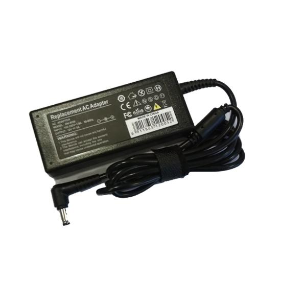 jual Power Adapter for Yongnuo LED Ring Light harga murah surabaya jakarta