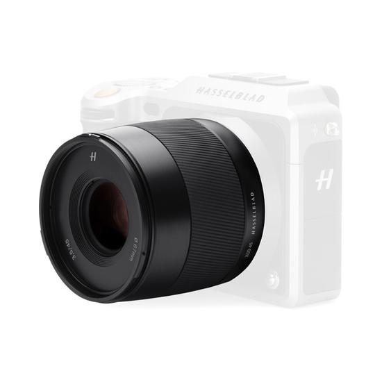 jual kamera Hasselblad X1D-50c With XCD 45mm f/3.5 Lens harga murah surabaya jakarta