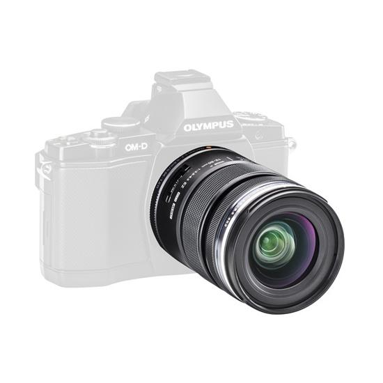 jual mirorless Olympus OM-D E-M5 Mark II Kit M. Zuiko 12-50mm f3.5-6.3 EZ harga murah surabaya jakarta