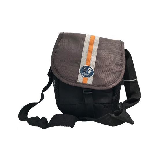 jual sling bag Caseman CA-13 harga murah surabaya jakarta