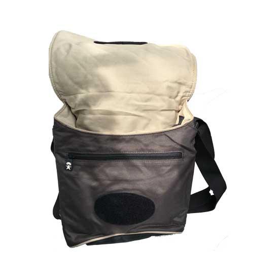 jual sling bag Caseman SH-04A harga murah surabaya jakarta
