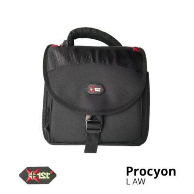 jual sling bags X12T Procyon L AW harga murah surabaya jakarta