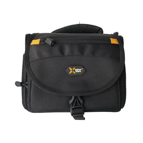 jual sling bags X12T Procyon M harga murah surabaya jakarta
