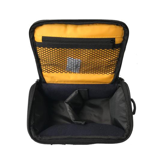 jual sling bags X12T Procyon M AW harga murah surabaya jakarta