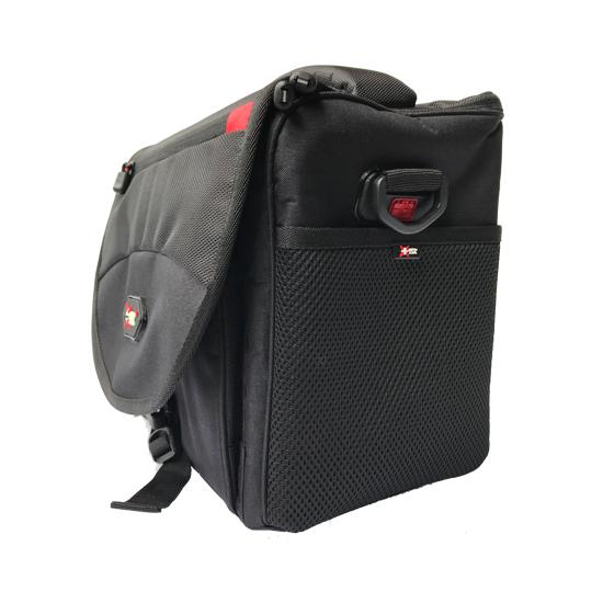 jual sling bags X12T Procyon XL AW harga murah surabaya jakarta