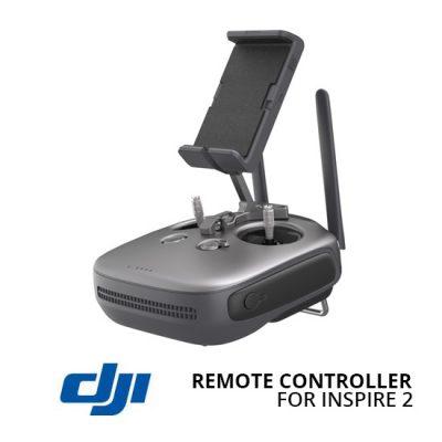 Jual Aksesoris Drone DJI Inspire 2 Remote Controller Harga Murah