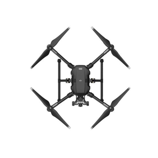 jual drone dji matrice 200 professional quadcopter harga terbaik. Black Bedroom Furniture Sets. Home Design Ideas
