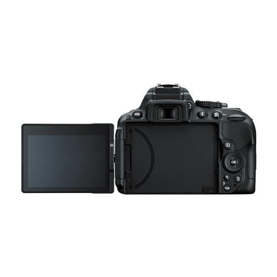 jual kamera Nikon D5300 Kit AF-P 18-55mm VR harga murah surabaya jakarta