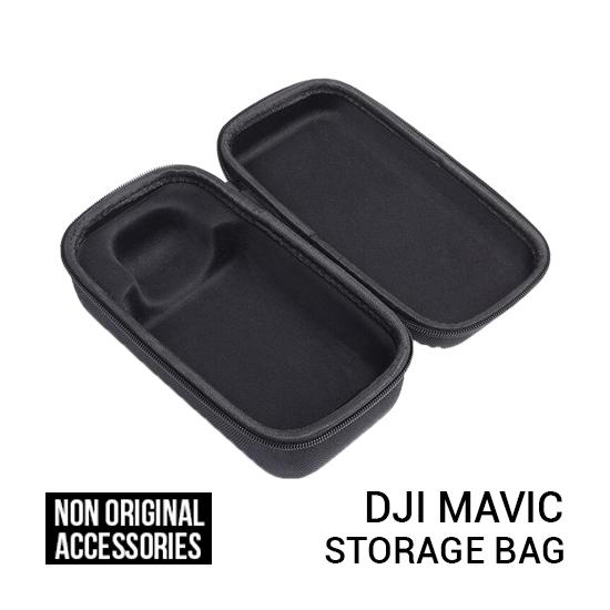 jual tas DJI Mavic Hardshell Storage Bag 3rd Party harga murah surabaya jakarta