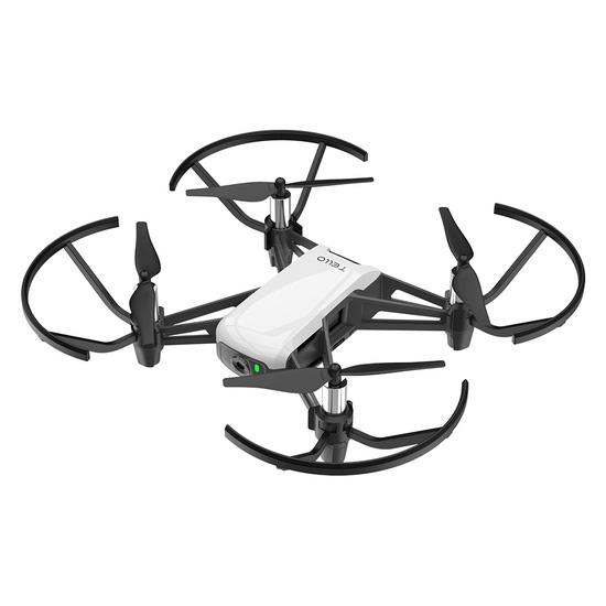 Jual Drone DJI Tello Harga Murah