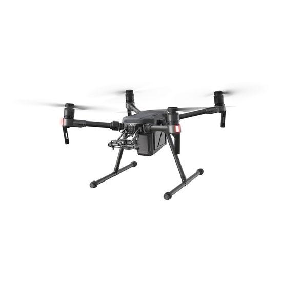 Jual Enterprise Drone DJI Matrice 210 Harga Terbaik-Plazakamera.com