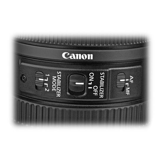Jual Lensa Canon EF 70-300mm f/4.5-5.6 DO IS USM Harga Terbaik